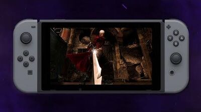 Devil_May_Cry_3_Special_Edition_-_Launch_Trailer_(Nintendo_Switch)