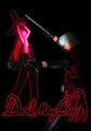Dante-trish3