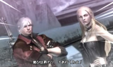 Dante and trish devil may cry x the last judgement by trishgloria-dakki9d.png