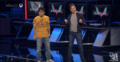 Itsuno and Matt at E3 2018