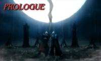 DMC3 SE PROLOGUE cutscenes (Dante).png
