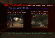 Devil May Cry 3 Trial Ver. screens (4)