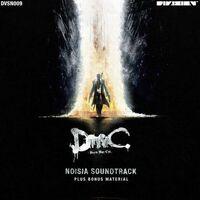 DmC Noisia Soundtrack.jpg