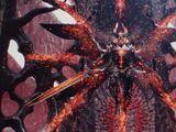 Sin Devil Trigger