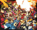 MVC Official Complete Works-1