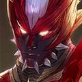 Dante7 Icon