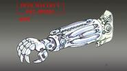 Tomboy 1 concept DMC5