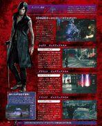 Famitsu 1579 DMC5 page 9 (024)