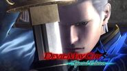 Devil May Cry 4 Special Edition - Launch Trailer