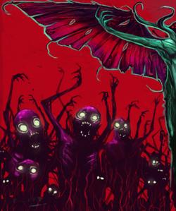 DmC - Demon imagery.png