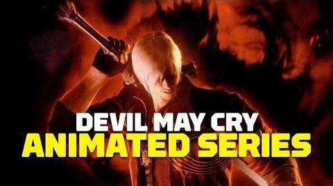 devilmaycry.fandom.com