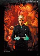 DmC Devil May Cry Visual Art - Page 17