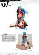 DmC Devil May Cry Visual Art - Page 50