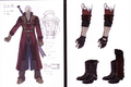Dante Concept DMC4-4