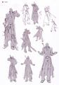 Dante Concept DMC4-19