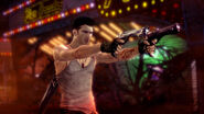 Dmc devil may cry captivate screenshot 11