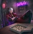 Teppen-Dante-5