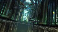 Limbo Church DmC