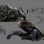Behemoth concept DMC5.png