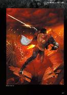 DmC Devil May Cry Visual Art - Page 7