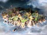 Mallet Island