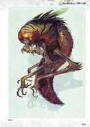DmC Devil May Cry Visual Art - Page 93