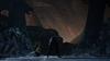 Mission 14-Scene 01