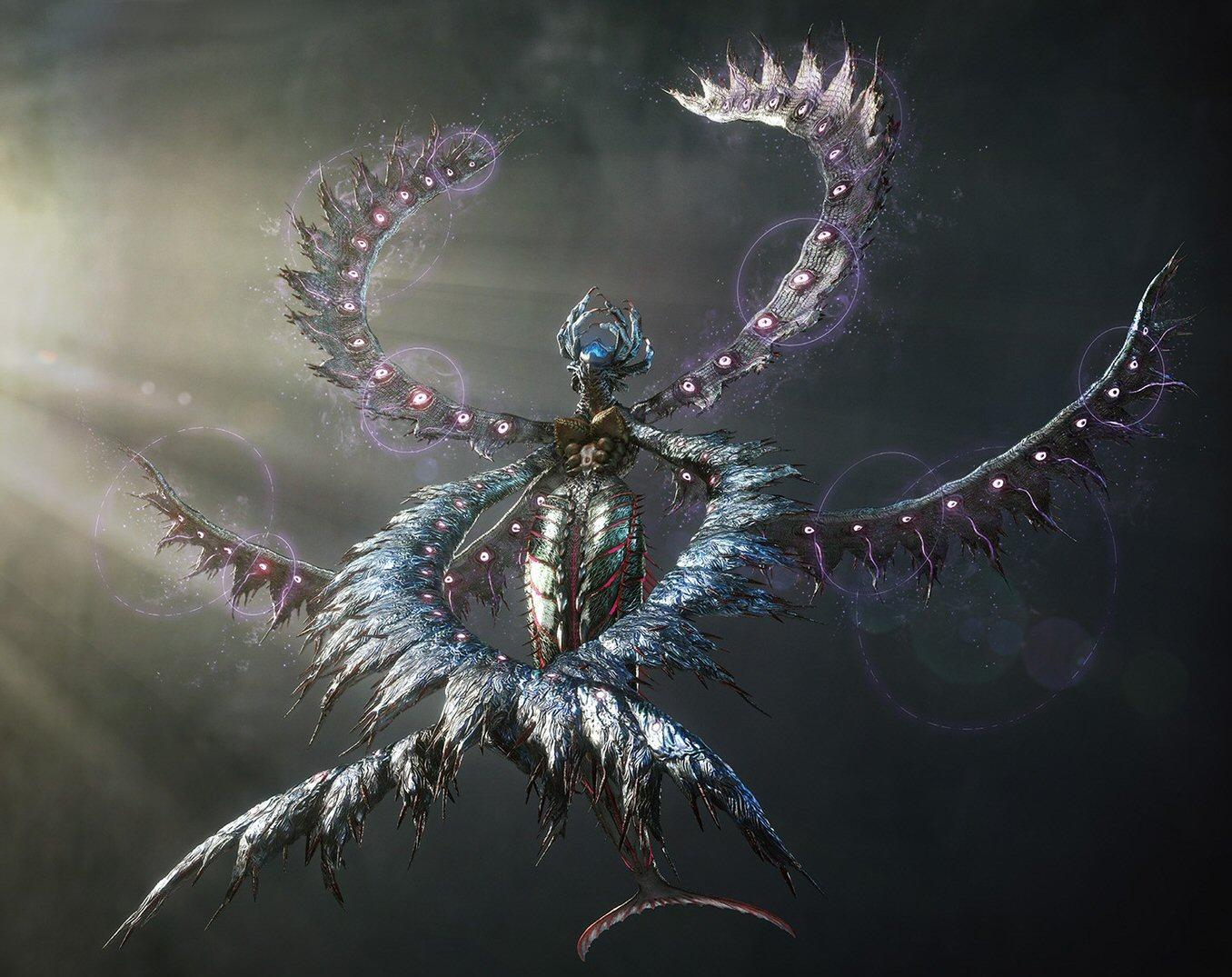 Artemis (demon)