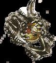 Bayonetta - Bracelet of Time