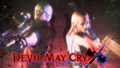 Devil may cry x the last judgement by sparda trish-daiew6k