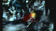 Devil May Cry 3 Trial Version - Walkthrough part 2