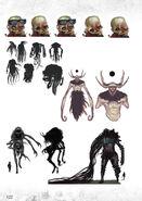 DmC Devil May Cry Visual Art - Page 122