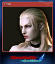 Devil May Cry 4 Special Edition Card 8
