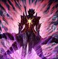 Teppen-Dante-3