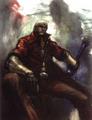 Dante DMC4-3