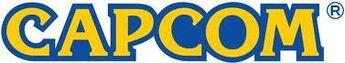 Capcom Logo color.jpg