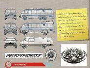 DMC5 RV Concept (1)