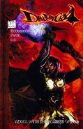 DMC comic 3b