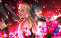 Devil May Cry 4 (PACHISLOT) Official wallpaper from Enterrise site8
