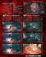 Famitsu 1579 DMC5 page 6 (021)
