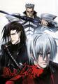 DMC Anime 01