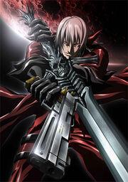 Dante Anime.jpg