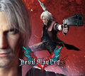 http://www.capcom.co.jp/devil5/assets/img/common/news/campaign190308/wallpaper/img_wall_a_dante