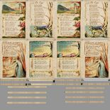 DMC5 V book texture2