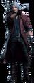 Dante DMC5
