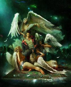 Dante with Angels.jpg