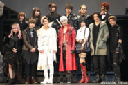 Devil May Cry Live Hacker (1)