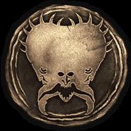 DMC5 Niszczyciel demonów