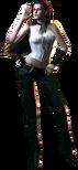 Trish EX (Model) DMC4SE