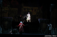Devil May Cry Live Hacker (4)